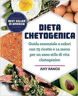 alimenti che possono essere consumati nella dieta chetogenica