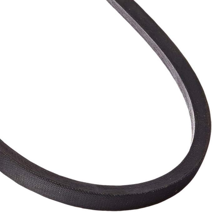 GZD Supplies for HUSSMAN /& Ligonier R10816 Replacement Belt