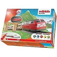 Märklin 29302 modelo de ferrocarril y tren