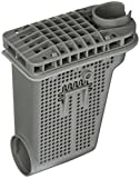 ge air conditioner cover - GE WD22X10077 Sump Cover and Filter