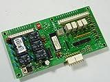 Lennox C2-3 Control Board 81L76