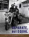 Separate, but Equal, Henry Clay Anderson, 158648236X