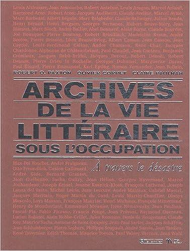 http://t-aqsalibrarys ga/general/ebooks-t%C3%A9l%C3