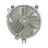 HZTWFC Air Condition Condenser Fan Motor MN123607