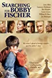 DVD : Searching for Bobby Fischer