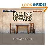 Falling Upward