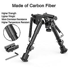 Carbon Fiber 6