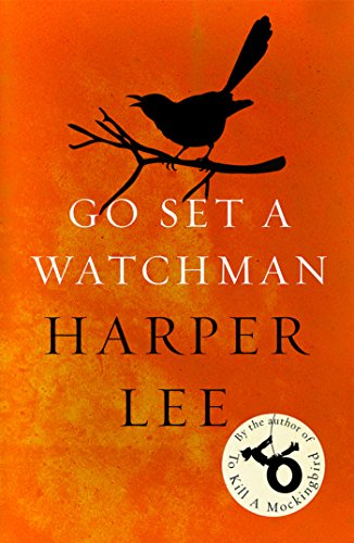 Harper Lee Go Set A Watchman Ebook