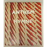 Anthem / Hymne: Perspectives on Home and Native Land / Points de Vue sur la Terre de nos Aieux