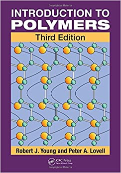 Introduction To Polymers, Third Edition Book Pdf 51uwsm7RSXL._SY344_BO1,204,203,200_
