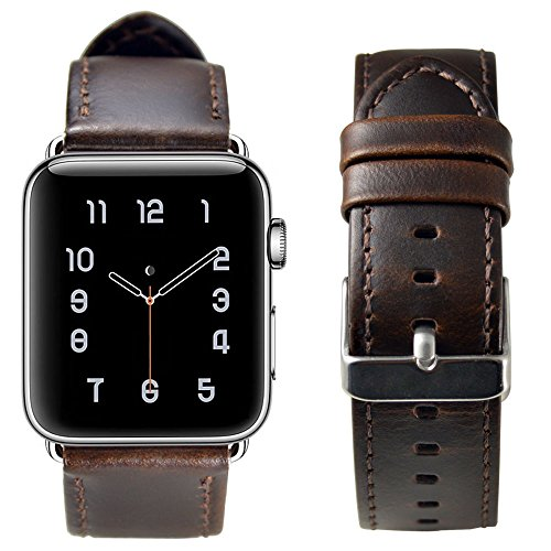 for-apple-watch-band-42mmshielda-retro-genuine-leather-strap-replacement-band-for-apple-watch-series