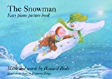 The Snowman, Howard Blake, 0571100740