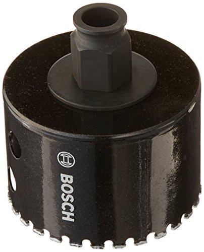 Bosch HDG212 2 1 Diamond Hole