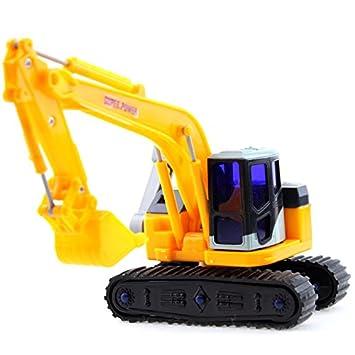 Amazon.com : subaru car boys toys for children caterpillar children kids toys cars educational gift brinquedos miniatura de carro juguetes : Baby