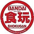 サウンドライドウォッチシリーズ SGライドウォッチ03 (10個入) 食玩・清涼菓子 (仮面ライダージオウ)