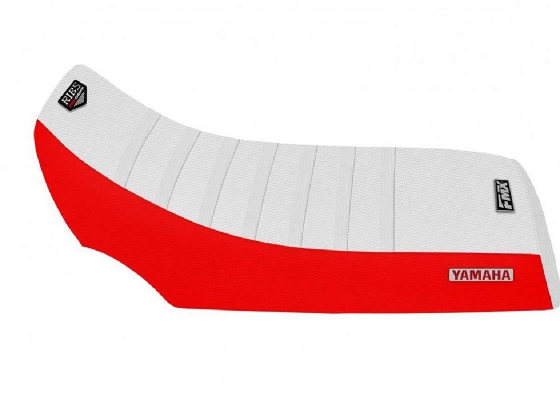 Motorcycle & ATV Accessories SEAT COVER YAMAHA BANSHEE 350 RIBS ...