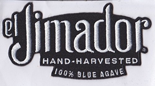 el Jimador (Brand)