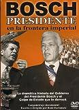 Juan-Bosch-Presidente-en-la-frontera-imperial