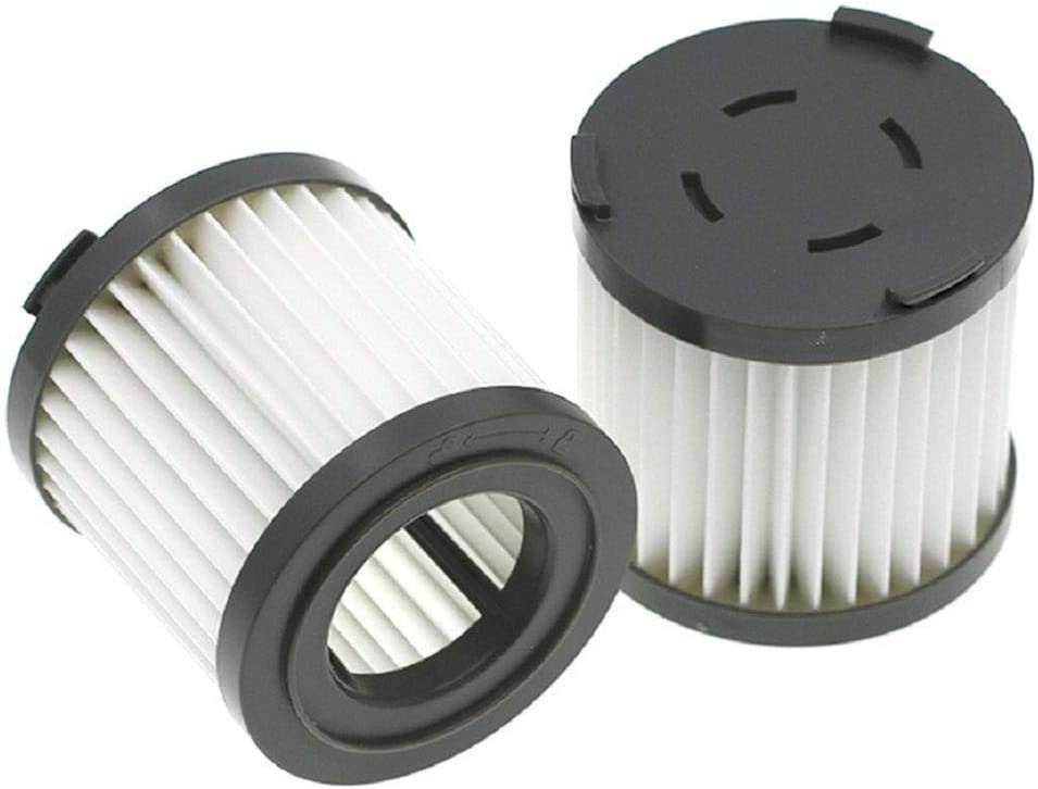 Filter Replacement for Xiaomi JIMMY JV51 CJ53 C53T CP31 Vacuum Cleaner Part 2019