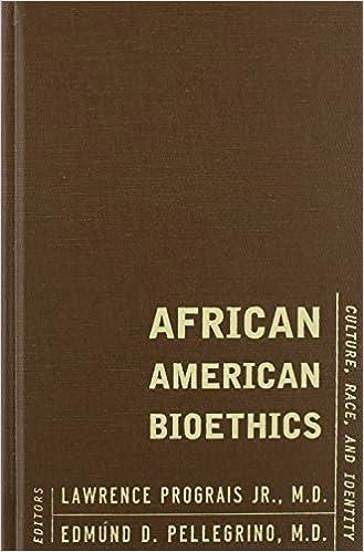 Bioethics Cross-Cultural Bibliography