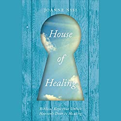 House of Healing