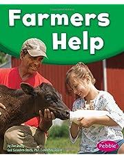 Farmers Help