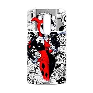 SANYISAN Unique batman Cell Phone Case for LG G3