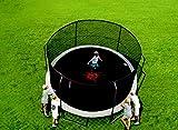 Trampoline Enclosure Mesh Net ONLY for 14' Bounce Pro Flex Models- OEM Equipment