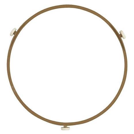 Soporte bandeja con ruedas - Horno microondas - LG: Amazon ...