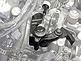 FSWERKS Adjustable Short Shift Kit - Fiesta ST