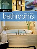 Ideas for Great Bathrooms, Scott Atkinson, 0376013311