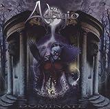 Dominate by Adagio (2006-07-18)