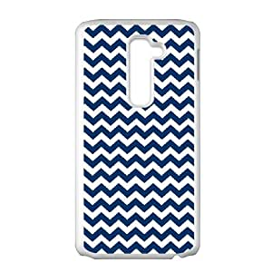 Printed Phone Case kate spade For LG G2 M2X3112100