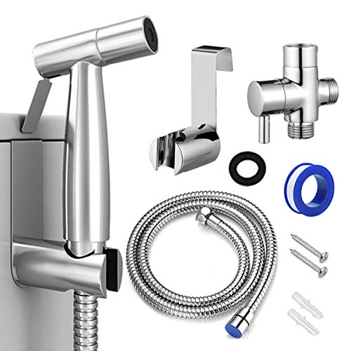 Bidet Sprayer for Toilet