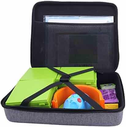 393891dd0f41 Shopping Aenllosi - Organizers & PDAs - Kids' Electronics - Toys ...