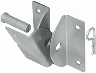product image for PlayStar Commercial Grade Hinge Kit