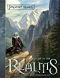 img - for Grand History of the Realms (Forgotten Realms) book / textbook / text book