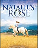 Natalie's Rose