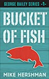 Free eBook - Bucket of Fish