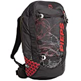 Black Diamond Pieps Tour Rider 24 Jetforce Avalanche Airbag Pack