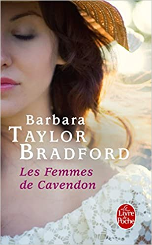 Livres gratuits Les Femmes de Cavendon pdf, epub