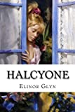 img - for Halcyone book / textbook / text book