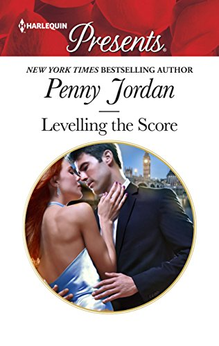 book cover of Levelling the Score