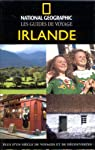 Irlande par Christopher Somerville