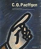 C.O. Paeffgen, Eveline Seelig, 386678340X