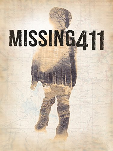 Missing 411 (Missing 411 Eastern United States And Canada)