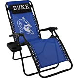 Zero Gravity Chair NCAA Team: Duke