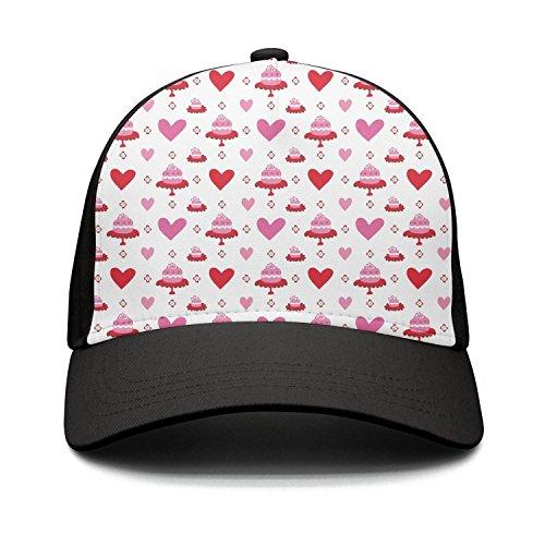 New Baseball Heart Guard - 9