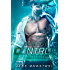 Damage Control (Valiant Knox Book 2)