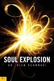 Soul Explosion, Rick Scarnati, 1617775886